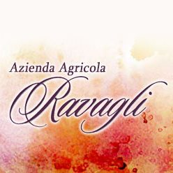 Alessandra Ravagli