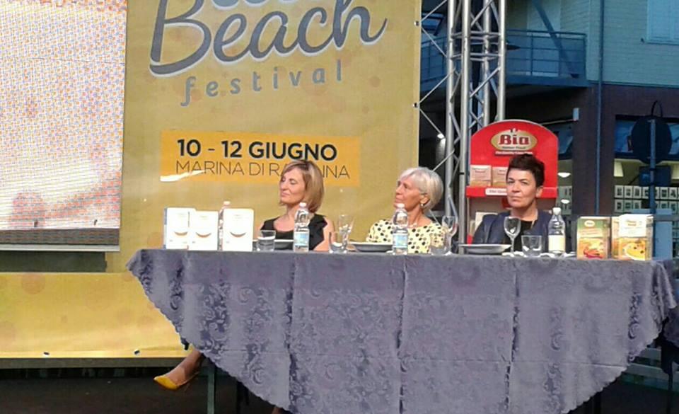 couscous_festival_2016_giuria