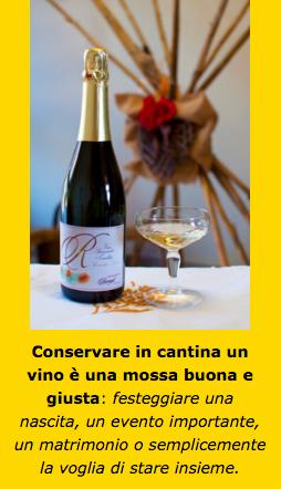 acquistare onlini vini per occasioni speciali