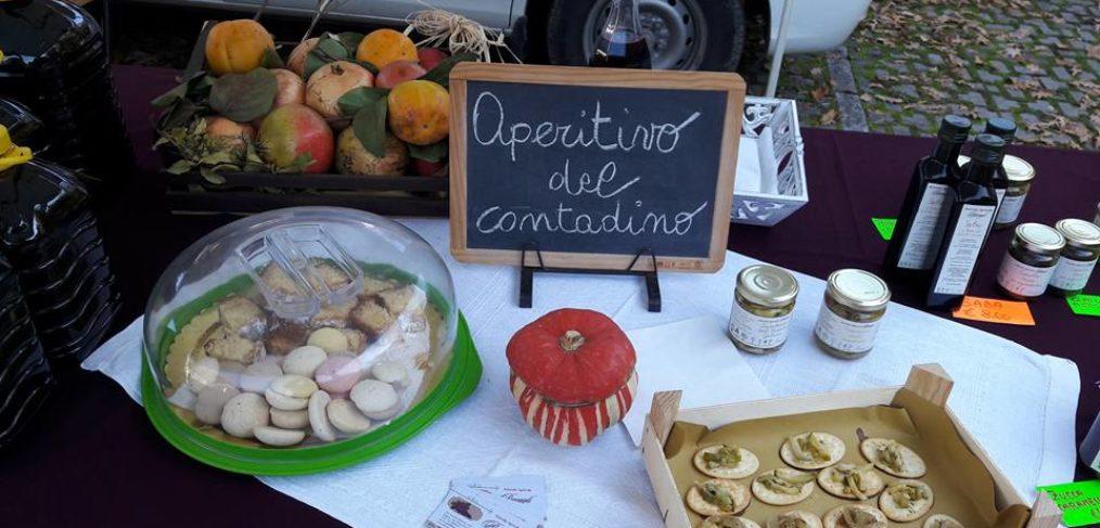 dove fare un aperitivo ravenna_degustazione cantina ravagli