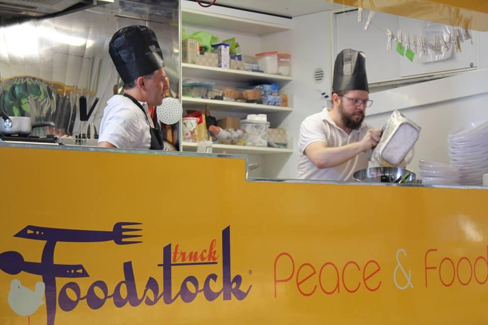 come_rilassare_la_mente_e_il_corpo_foodstocktruck_street_food_azienda_ravagli