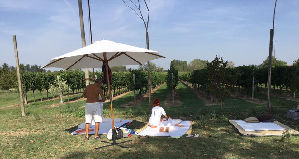 relax_in_vigna_massaggio