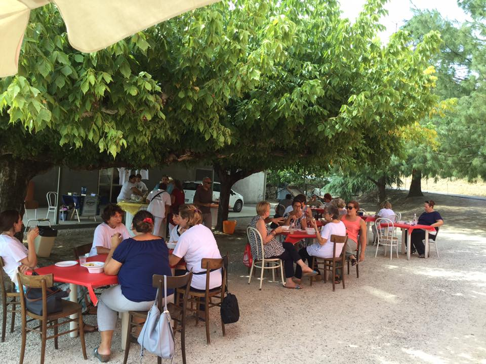 relax_in_vigna_pranzo_azienda_ravagli