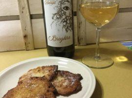 Alba_dolce_di_Romagna_Abbinamenti