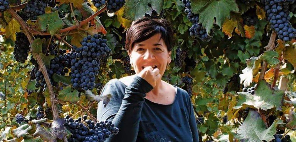 Azienda agricola Alessandra Ravagli