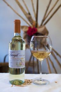vino bianco frizzante cantina ravagli