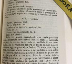 PellegrinoArtusi_CenciDiCarnevale