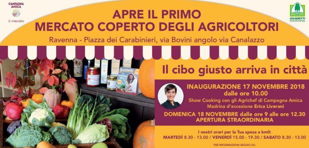 mercato_coperto_agricoltori_ravenna